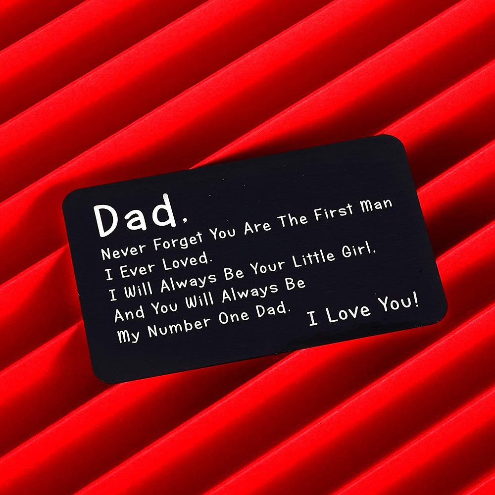 free happy father's day cards