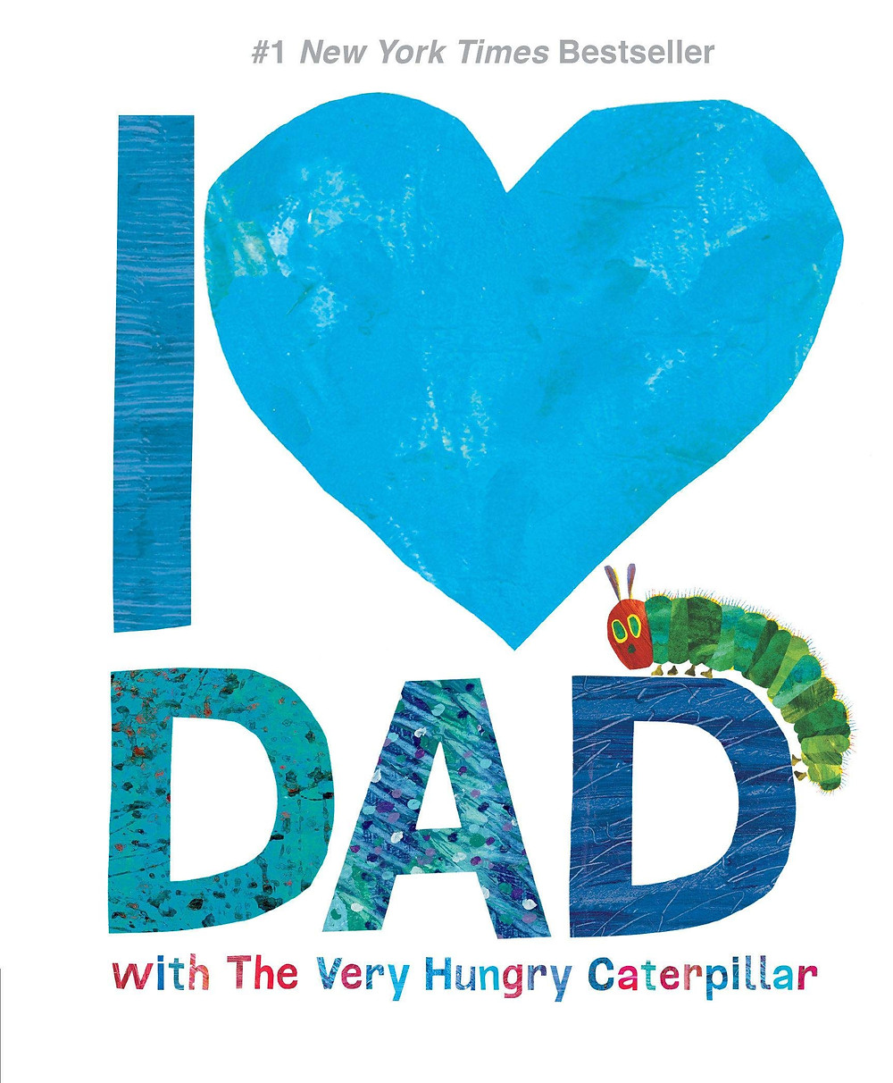 father's day cards daughter