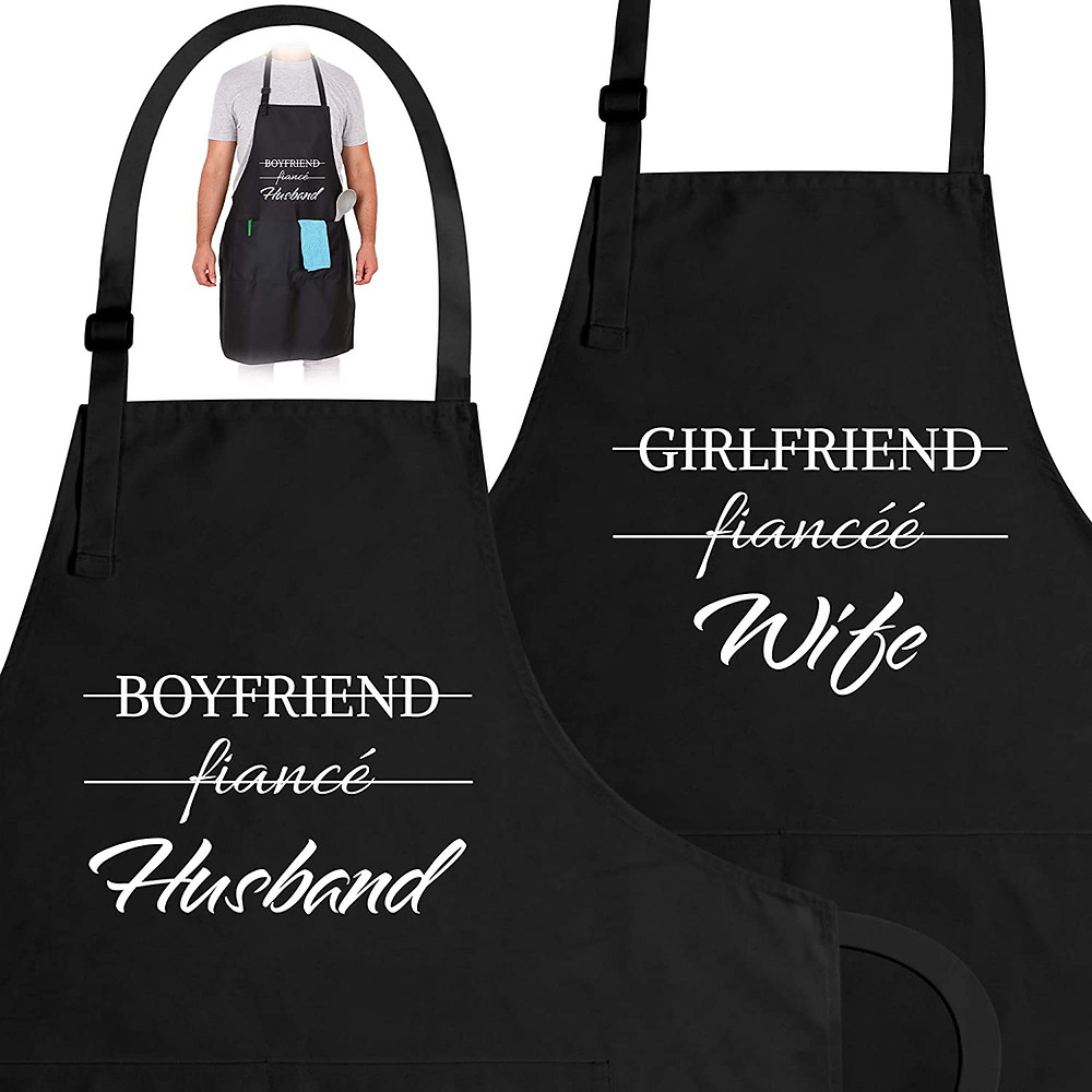 marriage gifts