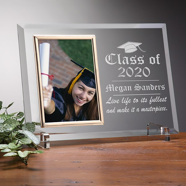 gifts for a graduation