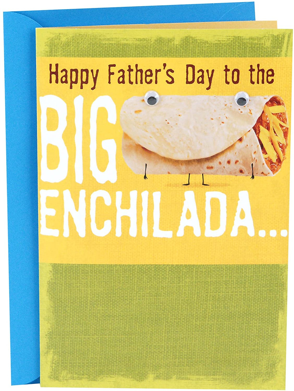 fathers day funny