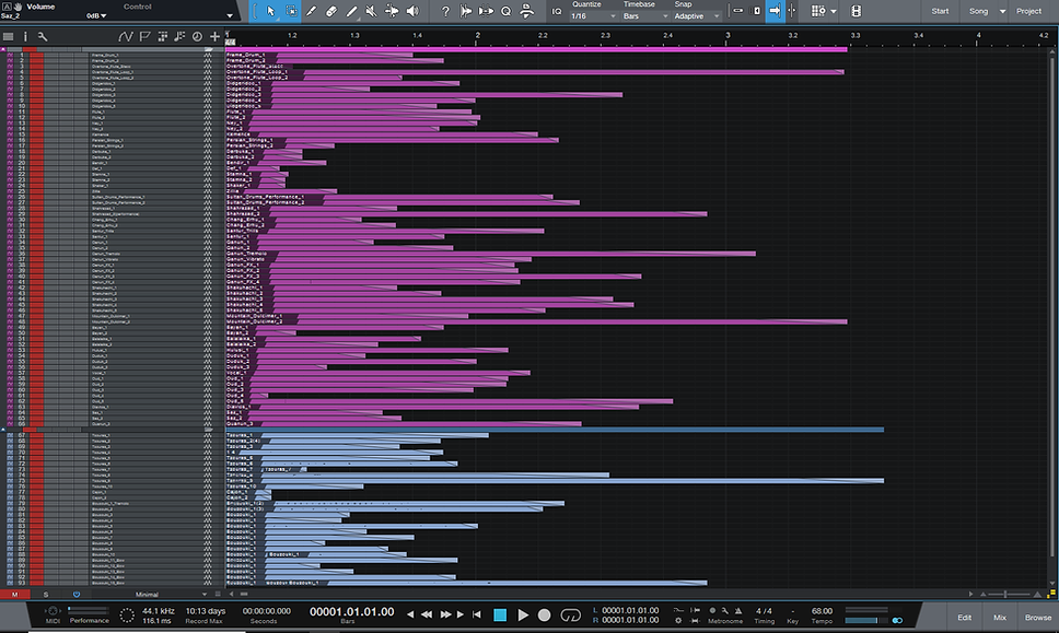 Sampling(93_Samples_Recorded).png