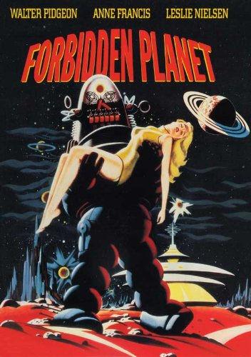 Forbidden_planet.jpg