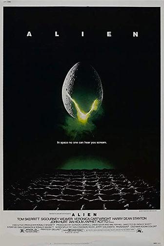 Alien 1979.jpg