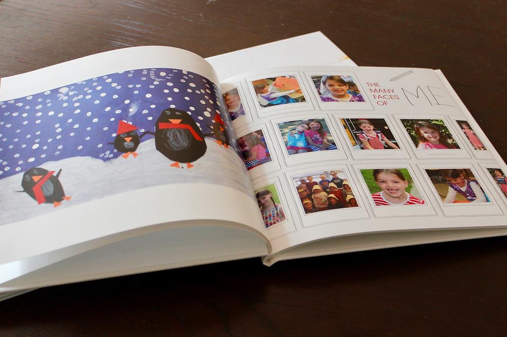 children's memories, preserving memories, professional organizing