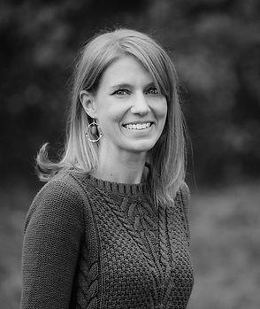Laura Weiler, professional organizer, southeastern MA