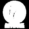 Inspired_Organizer™_Official_Badge-WHITE