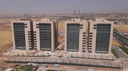 2015 - Iraq