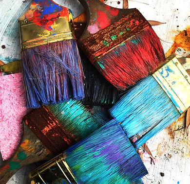 assorted-color paintbrushes_edited.jpg