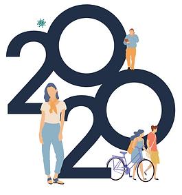 עמיתים-סיכום 2020-1.png