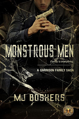 MonstrousMencover.jpg