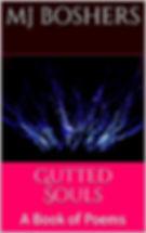 guttedsoulscover.jpg