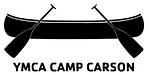 YMCA  Camp Carson
