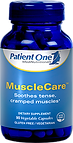 MuscleCare.png