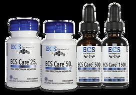 ecs-bottle-spread.png