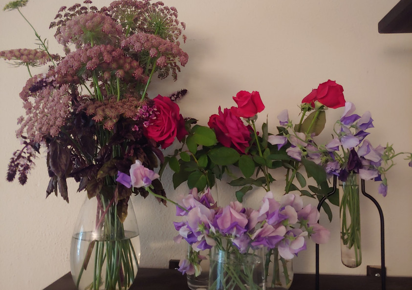 Bouquet Bar.jpg