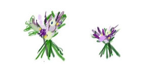 Moss Bouquet1 (3).jpg