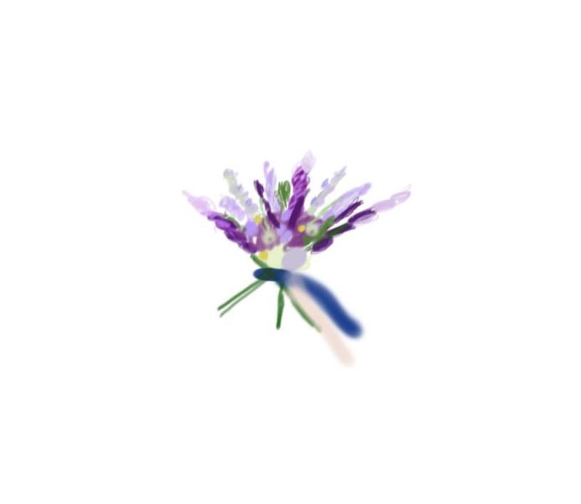 Moss Bouquet (2).jpg