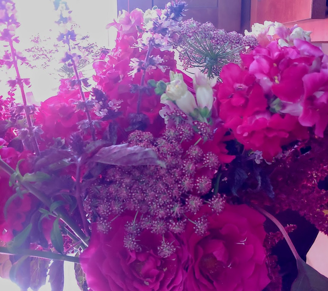 Mixed Large Bouquet Late Spring.jpg