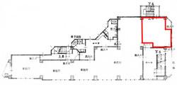 2F-A図面