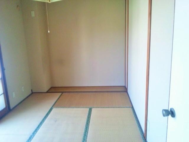 403号和室2.JPG