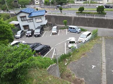 貴船駐車場.JPG