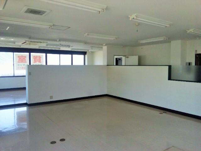 第2ビル事務所4.JPG