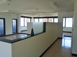 第2ビル事務所5.JPG
