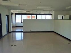 第2ビル事務所1.JPG