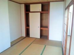403号和室.JPG