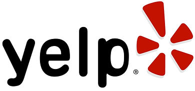 Yelp_Logo_No_Outline_Color-01_edited.jpg