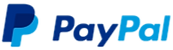 paypal-logo-255x143_edited.png
