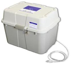 簡易型 宅配ボックス IT620