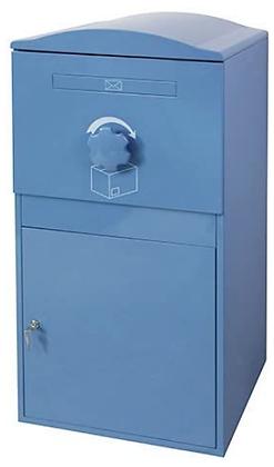 【Brizebox】ブライズボックス エクストララージ/ブルー