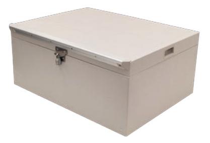 《Joto》HOUSE BAGGAGE ハウスバゲージ 宅配ボックス/TBX-J8060-LG
