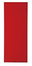 福彫 デザインポスト G-ボックス PGB-R