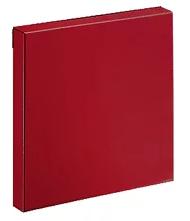 ゼラフィーニ ジーク SG1-125RD