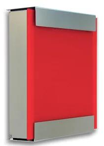 カイルバッハ グラスノストグラス レッド(glasnost.glas.red)