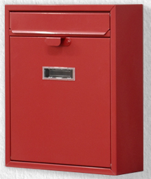 ファレナ レッド (TX0021 PLB-247)