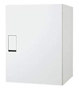 ナスタ ビッグ KS-TLT450-S600/ホワイト