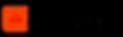 gilroy-coc-logo1.png