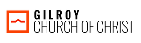 gilroy-coc-logo.png