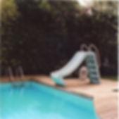 piscina123.jpg
