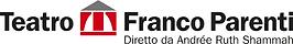 francoparenti.png