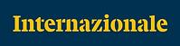 Testata_Internazionale.png