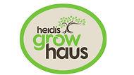 Heidis growhaus.jpg