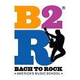B2R Logo.jpg