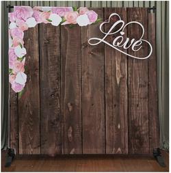Dark_Wood_Love_Flowers_1__05933