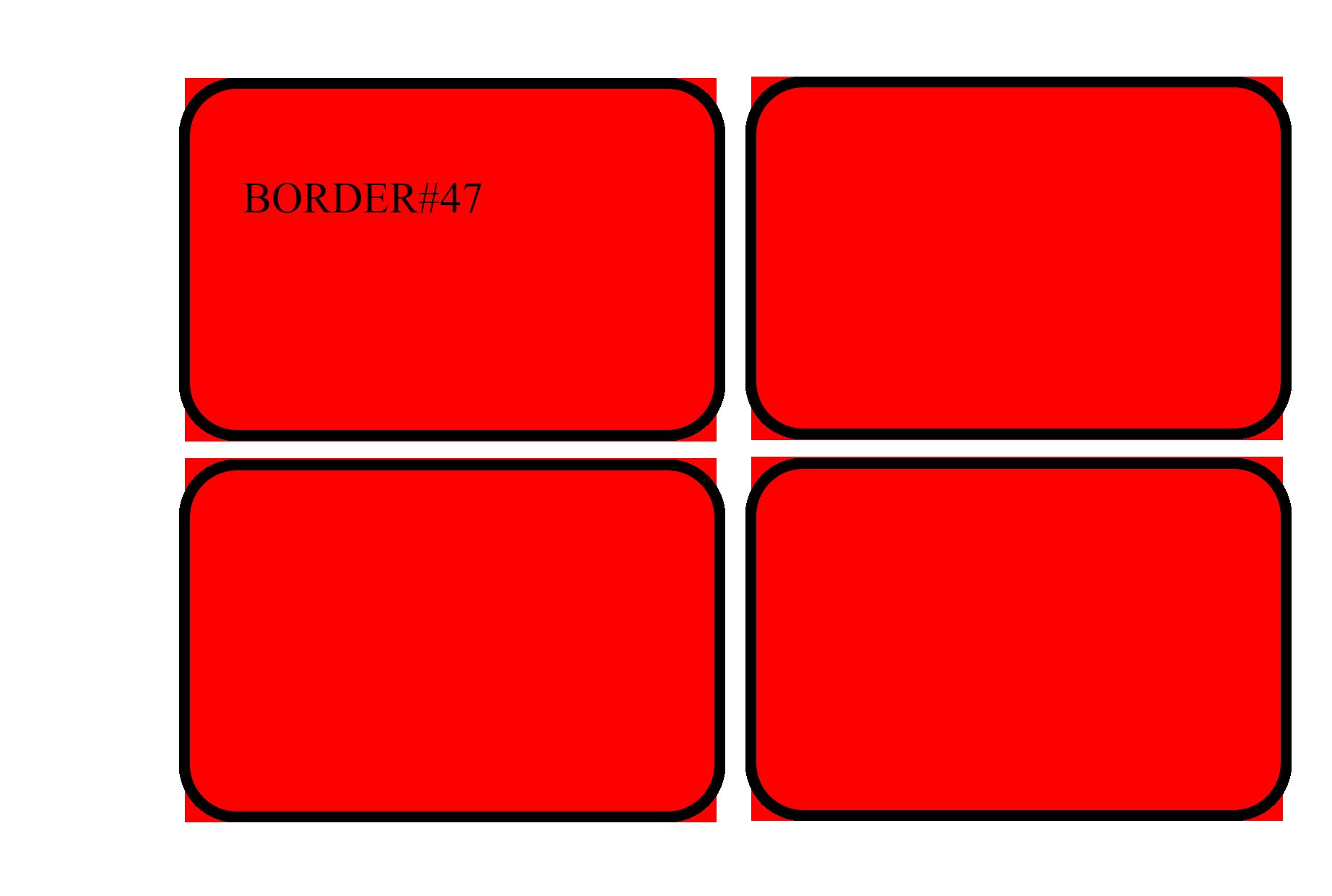 BORDER#47