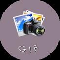 GIF2.png